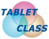 Best Online Math for Homeschool | TabletClass Math